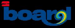 Integra-Consultores-board-logo