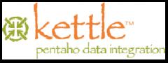 Integra-Consultores-kettle-logo