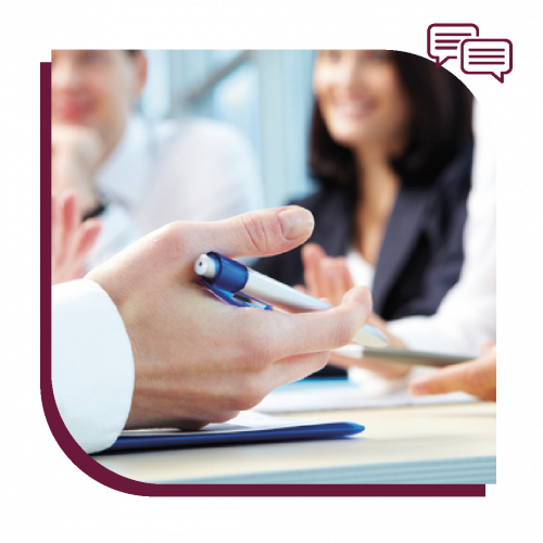 Web Integra Consultores-Consultoria