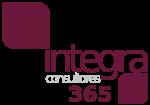 logotipo_plano_365